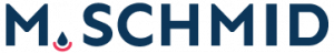 m.schmid_logo_martin_schmid